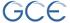GCE - Gesellschaft zur Förderung der Conflict Policy Codices in Europa e.V.